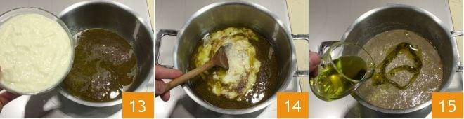 Ricetta Bagna caoda - La Ricetta di GialloZafferano