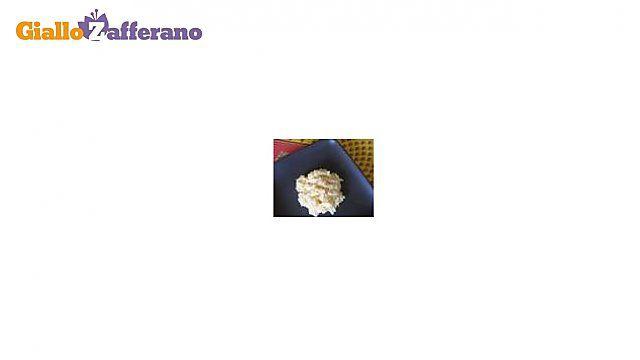 Sedano di Verona in salsa maionese