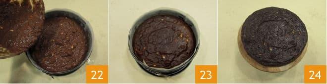 Torta paesana