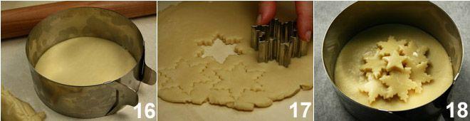 Timballo di tortellini
