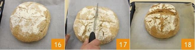 Pane al sidro