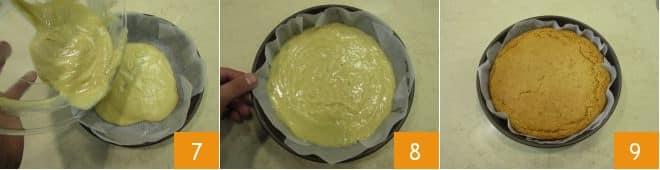 Tiramisu Vegan Ricetta Giallo Zafferano.Ricetta Tiramisu Vegan La Ricetta Di Giallozafferano