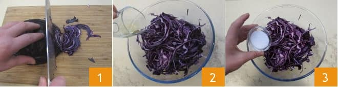 Tonno glassato alla salsa di soia