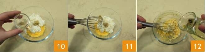 Salsa bolzanina