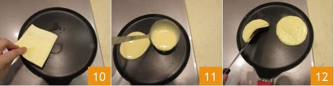 Dorayaki