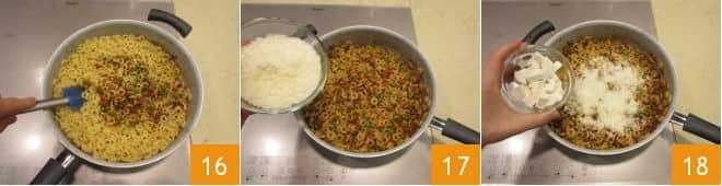 Anelletti al forno