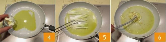 Risotto alla salsiccia e Nebbiolo