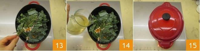 Zuppa autunnale