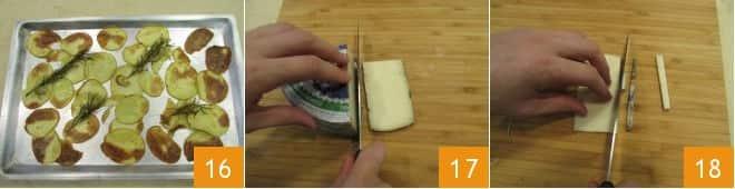 Hamburger piemontesi