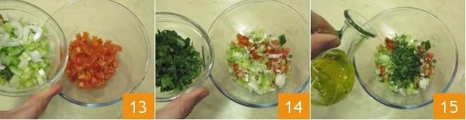Tacos veloci