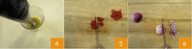 Millefoglie Pantesca
