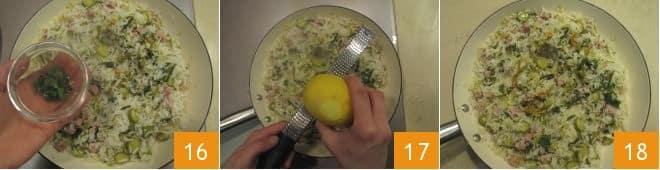 One-pot di riso