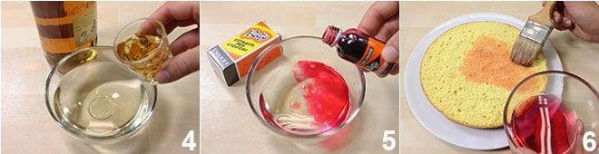 Come fare la bagna per torte - GialloZafferano