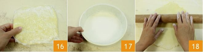 Pinolata