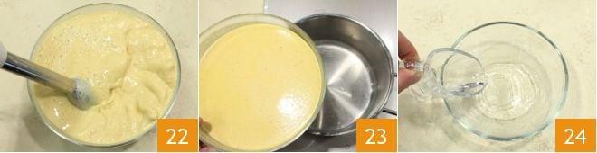 Arrosto al latte