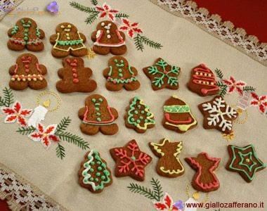 Casetta Di Natale Con Biscotti : Natale fai da te a torino decora la casetta di biscotto di ikea