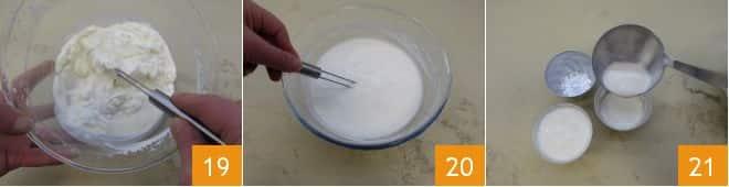Biancomangiare